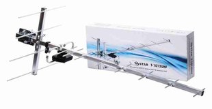 Antenn TV STAR T-1013 YAGI