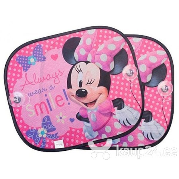 Aknakate Disney Minnie Mouse, 317015