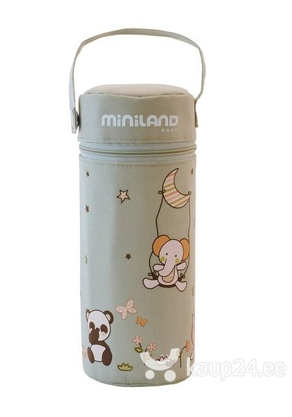 Termokott Miniland Thermobag 330 ml, soft