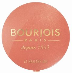 Румяна Bourjois Healthy Mix, 2.5 g