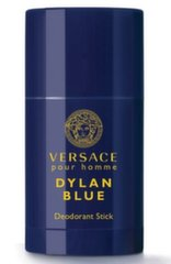 Pulkdeodorant Versace Pour Homme Dylan Blue meestele 75 ml