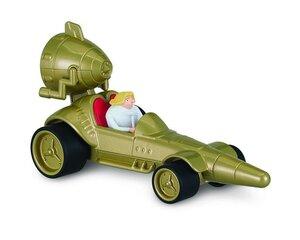 Автомобиль Minions (Гадкий Я), 20305