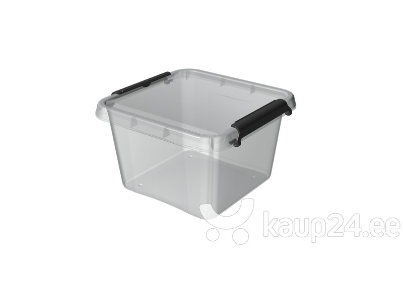Hoiukast Orplast Simple, 3 L