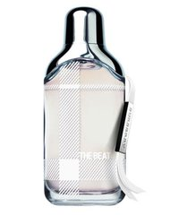 Tualettvesi Burberry The Beat EDT naistele 50 ml