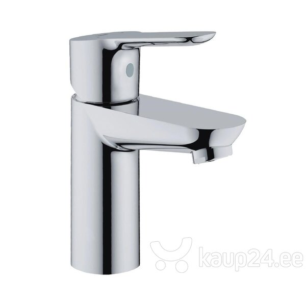 Valamusegisti Grohe Start Edge