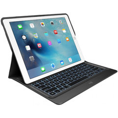 "Nutikas Apple klaviatuur sobib iPad Pro 12.9"" INT"