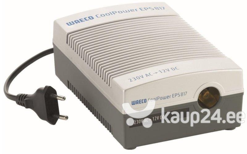 Автомобильный холодильник Waeco CD-28 цена и информация | Pesumasinate ja autokülmikute lisatarvikud | kaup24.ee