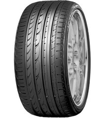 Yokohama ADVAN Sport (V103) 275/40R20 106 Y XL NO