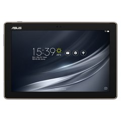 "Tahvelarvuti Asus ZenPad 10 Z301ML 10"", 4G, Tumesinine"
