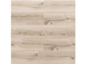Põrandakate 80SI/5379 1380*193*8 AC4 V4