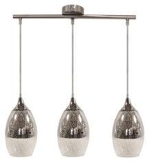 Подвесная лампа Candellux Celia