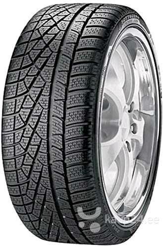 Pirelli SOTTOZERO 245/40R18 97 V XL MO цена и информация | Rehvid | kaup24.ee