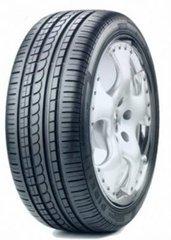 Pirelli P Zero Rosso Asimmetrico 255/55R18 109 Y XL NO