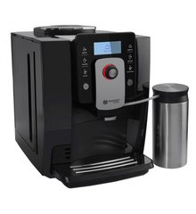 Automaatne kohvimasin Master Coffee MC1601BL