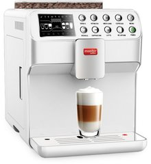 Automaatne kohvimasin Master Coffee MC7CMW