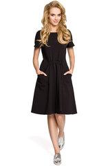 Женское платье MOE M316