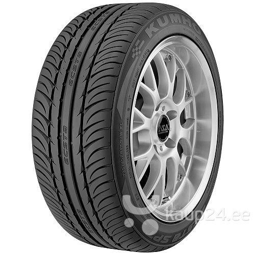 Kumho Ecsta SPT KU31 205/45R16 87 W XL цена и информация | Rehvid | kaup24.ee