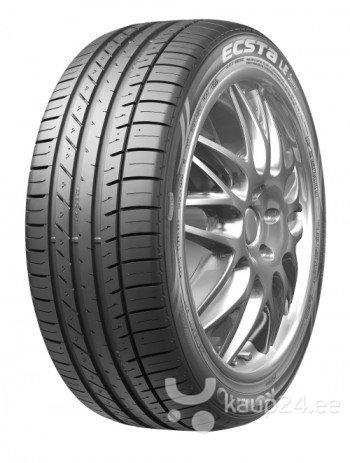 Kumho Ecsta LE Sport KU39 275/45R19 108 Y цена и информация | Rehvid | kaup24.ee