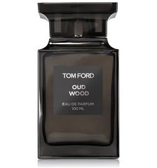 Parfüümvesi Tom Ford Oud Wood EDP naistele 100 ml