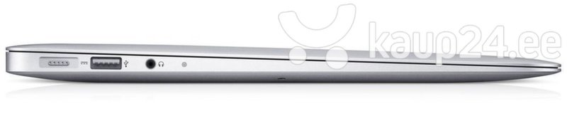 Apple MacBook Air 13 (MQD32KS/A) EN/SWE