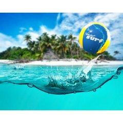 WABOBA SURF водяной мяч