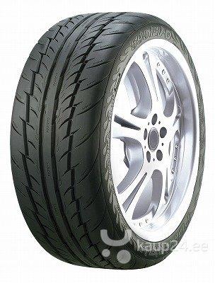 Federal 595 EVO 215/45R17 91 Y XL цена и информация | Rehvid | kaup24.ee