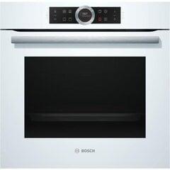 Integreeritav ahi Bosch HBG634BW1