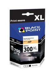 Black Point HP No 300XL (CC641EE)