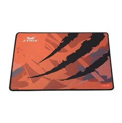 ASUS STRIX GLIDE SPEED MOUSE PAD ORANGE Hiirepadi hind ja info | Hiired | kaup24.ee