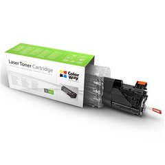 ColorWay Econom Toner Cartridge, Black, Brother TN-2320/2310