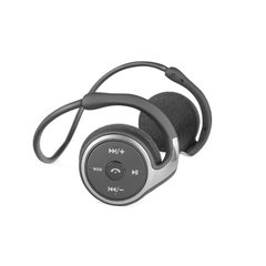 Juhtmeta kõrvaklapid mikrofoniga Modecom MC-250