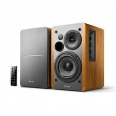 Kõlar Edifier Studio Speakers/ brown R1280DB 2, 2 x 21 W