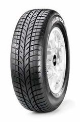 Novex ALL SEASON 205/60R16 96 H XL