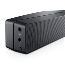 Kõlar Dell AE515 Professional Soundbar Skype for Business 2, 5 W