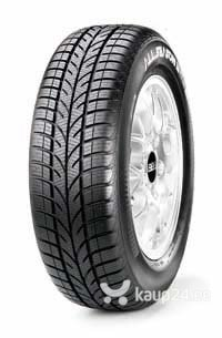 Novex ALL SEASON 185/60R15 88 H XL цена и информация | Rehvid | kaup24.ee