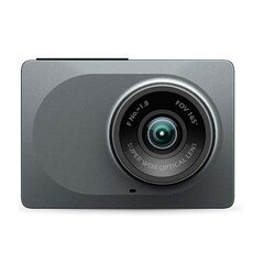 ACTION CAMERA YI DASH SPACE/GRAY XIAOMI