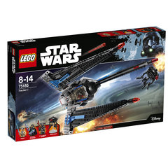 75185 LEGO® STAR WARS Tracker I