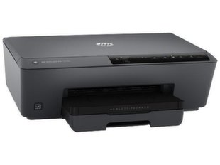 Tindiprinter HP OfficeJet Pro 6230