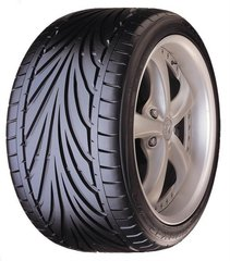 Toyo Proxes T1-R 185/50R16 81 V