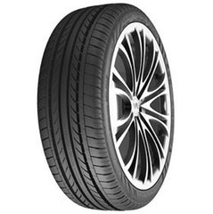 Nankang NS-20 235/35R19 91 Y XL