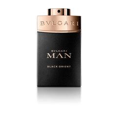 Parfüüm Bvlgari Man Black Orient PP meestele 60 ml