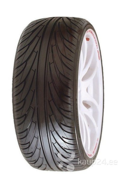 Nankang NS-2 215/45R17 91 W XL цена и информация | Rehvid | kaup24.ee