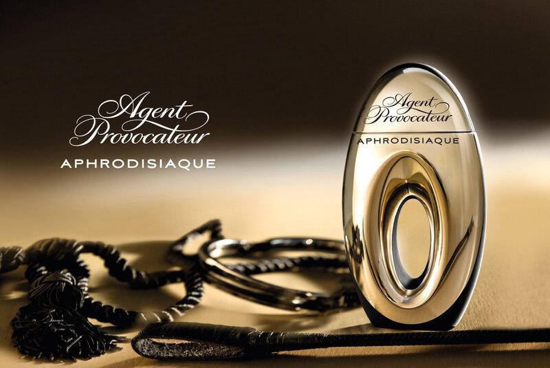 Parfüümvesi Agent Provocateur Aphrodisiaque EDP naistele 80 ml
