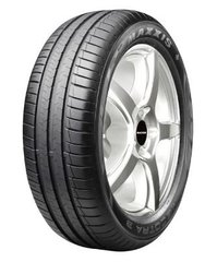 Maxxis ME3 165/60R14 75 H