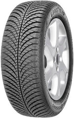 Goodyear Vector 4 Seasons Gen-2 245/45R18 100 Y XL FP