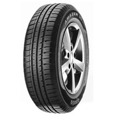 Apollo Amazer 3G 155/65R14 75 T