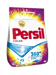 Pesupulber PERSIL Color, 40 pesukorda