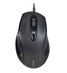 Gigabyte M6880X Hiir hind ja info | Hiired | kaup24.ee