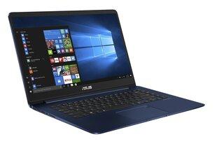 Sülearvuti Asus ZenBook UX530UQ-FY043T