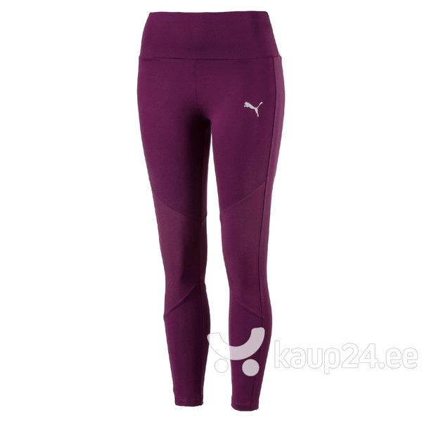 Женские спортивные штаны Puma TRANSITION 7 8